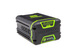 Greenworks Tools GREEN-GL400BT 82V 4.0Ah 21700 Battery With Bluetooth