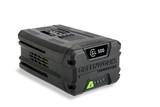 Greenworks Tools GREEN-GL500 82V 5.0Ah Battery