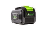 Greenworks Tools GREEN-48B4AH 48V 2.0Ah/24V 4.0Ah Dual Volt Battery With Bluetooth