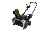 Greenworks Tools GREEN-82SN22 82V 22In Snow Thrower Dual Port Bare Tool