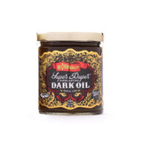 Odies Oil ODI-MCSDD Mr. Cornwall's Super Duper Everlasting Oil - Dark