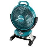 "Makita MAK-CF002GZ 40V MAX XGT Cordless 13"" Fan"