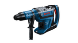 """Bosch BOS-GBH18V-45CK PROFACTOR 18V Hitman Connected-Ready SDS-max 1-7/8"""" Rotary Hammer Bare Tool"""