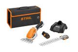 Stihl STIHL-HSA26 Cordless Hedge Trimmer