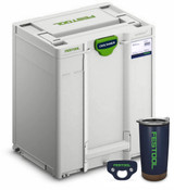 Festool FES-577172 Limited Edition Insulated Cooltainer Systainer3 M 437 CP