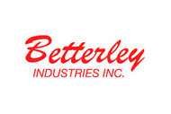 Betterley Industries