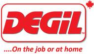 Degil
