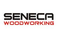 Seneca Woodworking