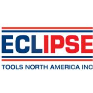 Eclipse Tools North America