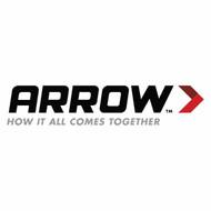 Arrow Fastener Canada In.