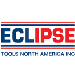 Eclipse Tools North America
