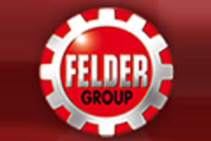 Felder Group N.A.