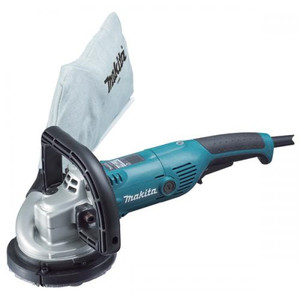 "Makita PC5000C 5"" Concrete Planer"