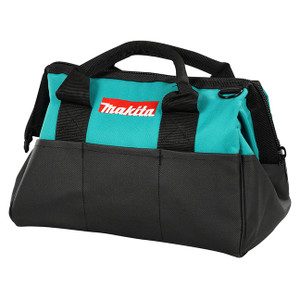 Makita 821010-X 14in HD Tool Bag/ Grinder