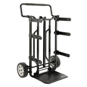 DWST08210 Tough System Case Carrier/ Dolly For Hard Case