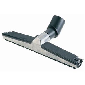 Festool FES-452910 Large Industrial Floor Nozzle