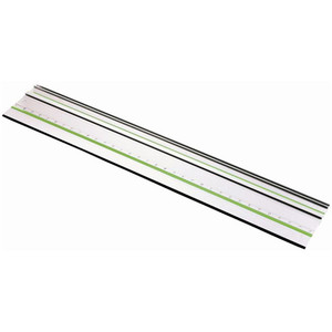 Festool FES-496939 Guide Rail FS1400-LR32 Holes