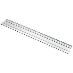 "Festool FES-491499 32"" Guide Rail FS 800"