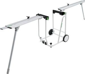 Festool FES-497354 VUG-GA-Set Kapex Portable Stand W/Extensions, Metric