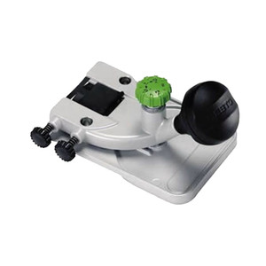 Festool FES-495165 1.5 Degree Horizontal Base Unit for MFK Router