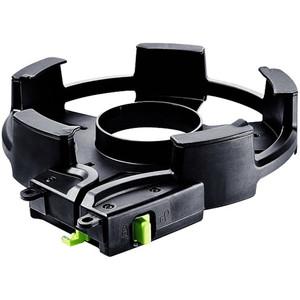 Festool FES-499479 Edge Banding Reel For KA 65