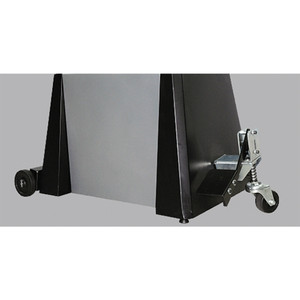 Laguna LAG-MBA1412-WS Mobility Kit for 14/12 Band Saw