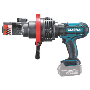 Makita DSC191Z 18V Li-Ion Rebar Cutter - Tool Only