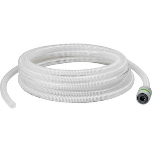 Festool FES-495293 Vacuum Hose D 16 x 5m