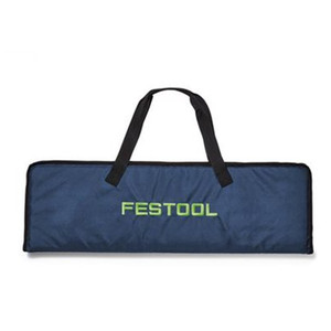 Festool FES-200161 Guide Rail Tote Bag FSK670