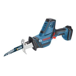 Bosch GSA18V-083B 18V Compact Reciprocating Saw Bare Tool