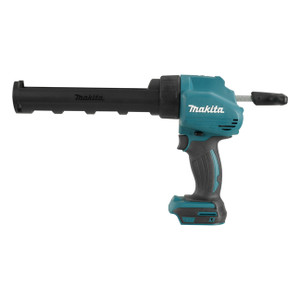 Makita DCG180Z 300 mL Cordless Caulking Gun