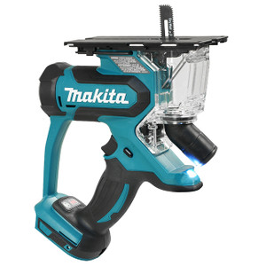 Makita - Power and Cordless Tools and Accessories