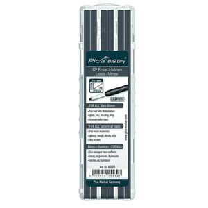 Pica-Marker PICA-6030 Pica BIG Dry Marker Refill