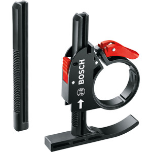 Bosch OSC004 Depth Stop Kit for GOP40-30, GOP55-36, MX30E, and MXH180 Oscillating Tools