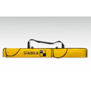 "Stabila STAB-30025 78""/48""/32""/24""/16""/Torpedo Level Case"