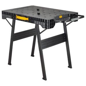 Dewalt DWST11556 Folding Work Table/Bench