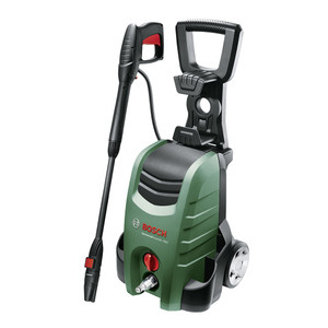 Bosch UNIAQUATEK 1900 Bosch Universal Aquatak 1900 Electric High-Pressure Washer, 1900 PSI