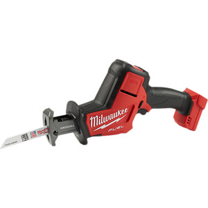 Milwaukee 2719-20 M18 Fuel Hackzall - Bare
