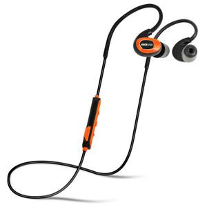 ISOtunes ISO-IT0 ISOtunes PRO Bluetooth Earplug Headphones