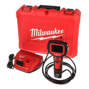 Milwaukee 2314-21 M-SPECTOR 360 9ft Kit