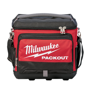 Milwaukee 48-22-8302 PACKOUT Cooler