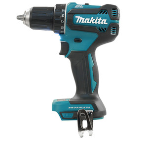 "Makita DDF485Z 1/2"" Cordless Drill / Driver with 18V Brushless Motor - Tool Only"