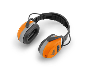 Stihl STL-00008840519 Dynamic BT Hearing Protection