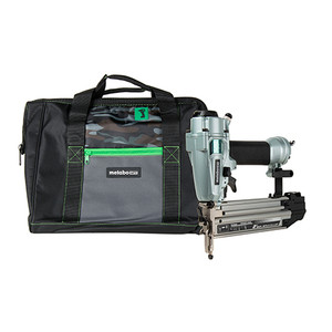 "Metabo-HPT HIT-NT50A5 2"" 18-Gauge Pro Brad Nailer"