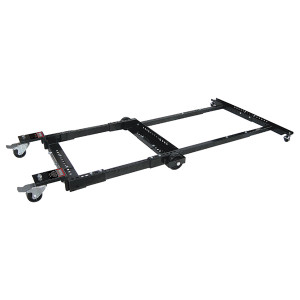 King Canada KMB-1390X Heavy Duty Universal Mobile Base For Table Saws
