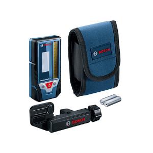 Bosch LR8 Line Laser Receiver