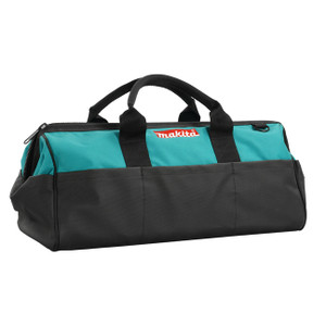 "Makita 821007-X 21"" Tool Bag"