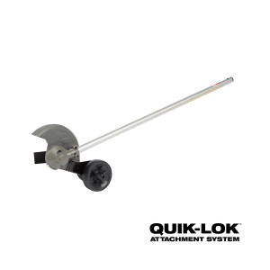 Milwaukee 49-16-2718 M18 FUEL QUIK-LOK Edger Attachment