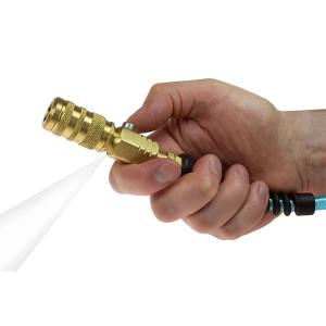 Coilhose 15CBG4F-DPB CoBlo Coupler Blow Gun