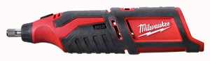 Milwaukee 2460-20 12V Rotary Tool